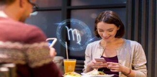 Dieta pagal astrologus: ką turėtų valgyti kiekvienas Zodiako ženklas?