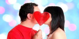 Zodiako ženklų poros, kurias sieja ypatinga meilės magija