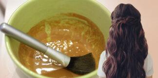 Efektyvios plaukų kaukės sveikiems ir gražiems plaukams!