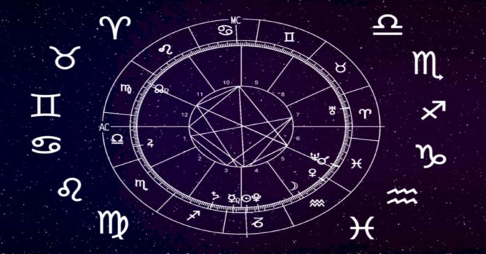 Lilijos Banaitienės savaitės horoskopas: ko tikėtis rugsėjo 20-26 dienomis?