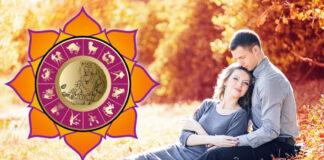 Vieniši 4 Zodiako ženklai susitiks su žmogumi iš praeities rugsėjo pabaigoje