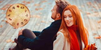 Kurie 5 Zodiako ženklai spalį užmegs naujus santykius?