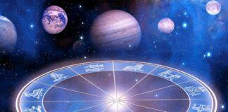 Atvejai, kai zodiako ženklai neturi lygių. Kurioje srityje esate geriausias?
