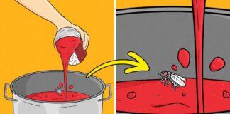 Priežastys, kodėl prieš atidarant skardinę derėtų nuvalyti jos dangtelį