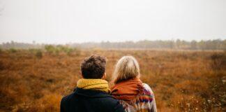 """Pavelas Globa: """"Šie zodiako ženklai pirmiausia ras kelia meilę"""""""