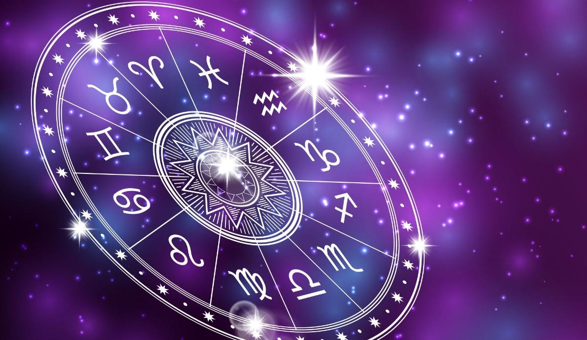 Zodiako ženklų reitingas: nuo tvarkingiausio iki mažiausiai tvarkingo
