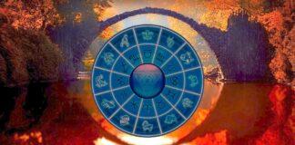 Kurie Zodiako ženklai 2020 metų rudenį bus laimingesni už kitus?