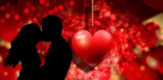 Savaitinis meilės horoskopas rugsėjo 8-14 dienoms