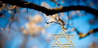 Žydų išmintis: 6 patarimai, kaip pagerinti gyvenimą