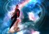 Zodiako ženklai, kurie geba numatyti ateitį, nes turi mistinę sielą