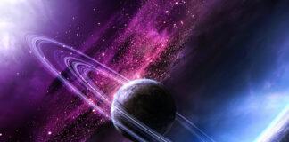 Rugsėjį bus Veneros ir Saturno opozicija. Kokie yra pagrindiniai pavojai?