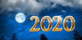 2020 mėnulio horoskopas