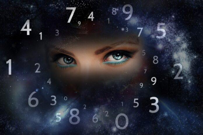 Praktinė numerologija: kokią dovaną gavote savo gimimo dieną?