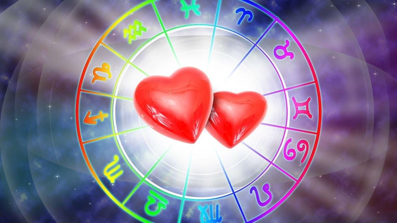 Meilės horoskopas: kaip seksis spalio 12–18 dienomis?