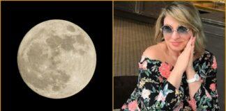 Angela Pearl: ką reiškia Mėnulis jūsų gimimo horoskope?
