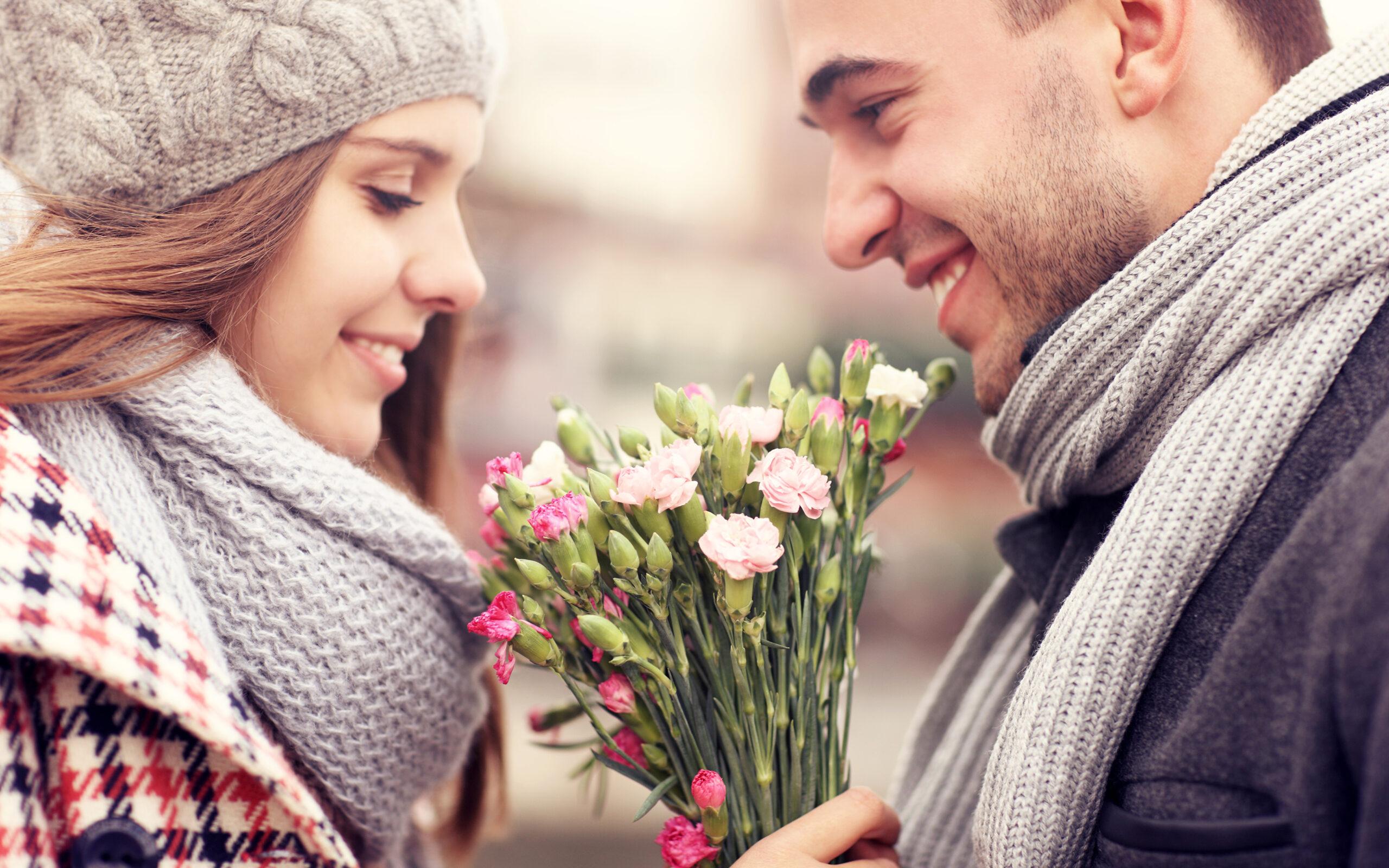 3 zodiako ženklai, kuriems sunku žengti pirmą žingsnį santykiuose