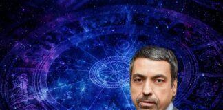 Pavelo Globos lapkričio mėnesio horoskopas visiems Zodiako ženklams