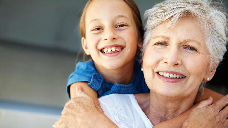 Kokia senatvė laukia Svarstyklių? Sužinokite, kokia bus jūsų ateitis!