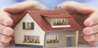 Patarimai, kaip į namus nepritraukti blogos energijos