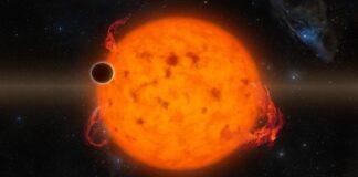 Saulės ir Merkurijaus sąveika: ko Zodiako ženklai turėtų pasisaugoti spalio pabaigoje?