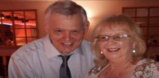 Socialiniai tinklai padėjo įsimylėjėliams susitikti po 60 metų