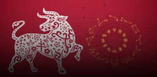 Kaip jums seksis Metalinio Jaučio metais pagal Rytų horoskopą?