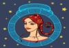 Kurie Zodiako ženklai rudens pabaigoje atsigaus po sunkumų?