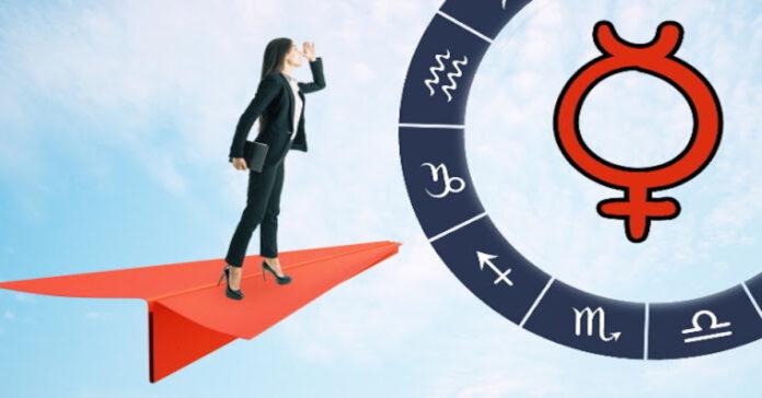 Ko tikėtis kiekvienam Zodiako ženklui nuo spalio 15 iki lapkričio 3 dienos?