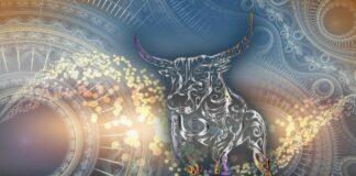 Kokie bus 2021 metai skirtingiems Zodiako ženklams?
