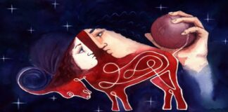 Išsirinkite sau žmoną pagal moters Zodiako ženklą!