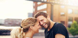 2 taisyklės, kurios visam laikui pakeis jūsų požiūrį į santykius