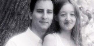 Neįmanoma pabėgti nuo likimo! Išsiskyrę jie nesimatė 14 metų, o vėl susitikus įvyko tikras stebuklas