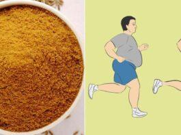 Mišinys, kuris padės numesti svorio. Sveikas ir naudingas produktas