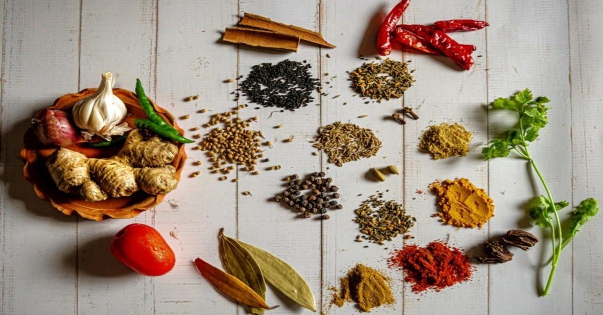maisto receptai sergant hipertenzija išeminė širdies liga kaip hipertenzijos komplikacija