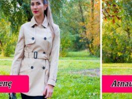 Paprasti būdai, kaip atnaujinti pasenusius ir nebemadingus drabužius
