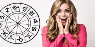 Lapkritį 6 Zodiako ženklai džiaugsis: kam pasiseks?