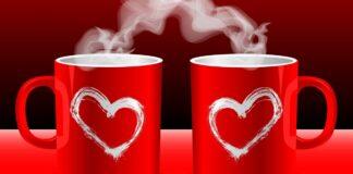 Savaitinis spalio 27-lapkričio 2 d. meilės horoskopas: kaip klostysis širdies reikalai?