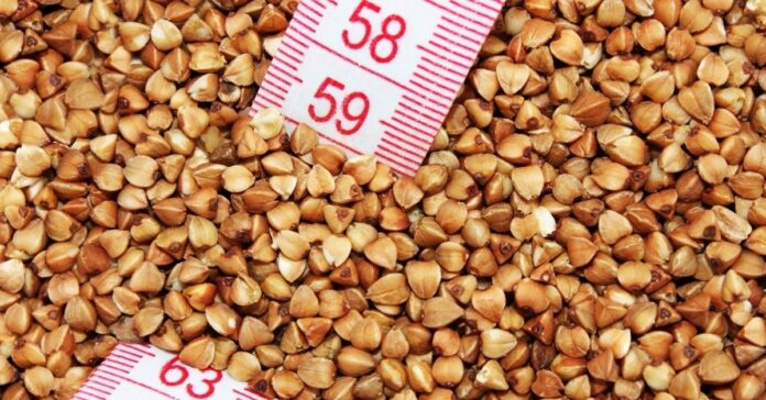 11 veiksnių turinčių įtakos medžiagų apykaitai ir svorio metimui