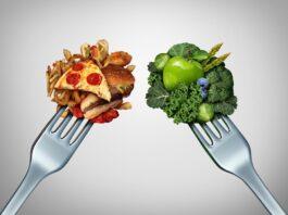 Produktai, kurie jums be sporto padės numesti svorio
