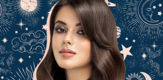 2020 m. lapkričio Mėnulio kalendorius: kada geriausia kirpti plaukus?