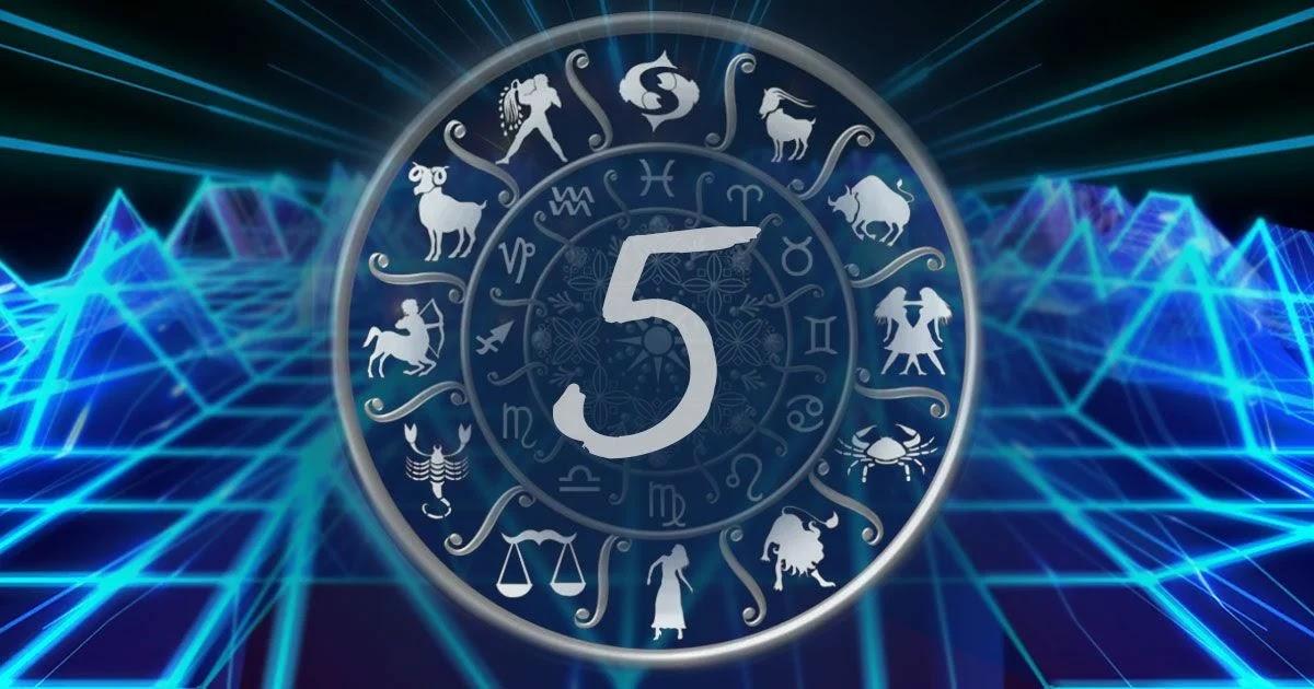 5 zodiako ženklai, kurie lapkričio mėnesį galės pakeisti savo gyvenimą