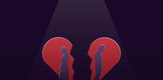 Po kokių žodžių ir poelgių reikia nutraukti santykius su vyru?