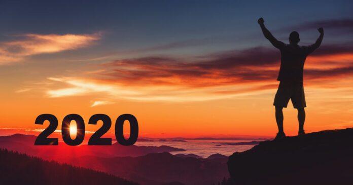 Laimingiausi Zodiako ženklai, kurie metus baigs kaip nugalėtojai