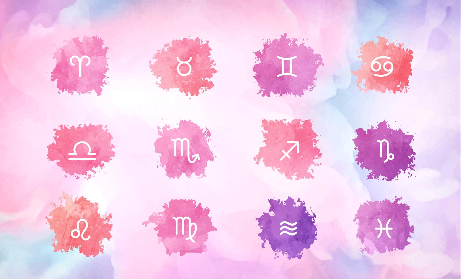 Lapkričio 5–25 dienomis sėkmė aplankys 3 Zodiako ženklus
