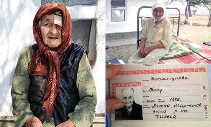 Seniausia moteris pasaulyje įvardino visus ilgaamžiškumo trūkumus