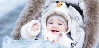 Ar turite vaikų, gimusių sausio ar vasario mėnesiais? Tada tyrėjai turi jums gerų žinių!