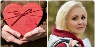 V. Volodina atskleidė, kaip Zodiako ženklams seksis meilės reikaluose iki metų pabaigos