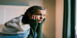 Kenksmingos gyvenimo nuostatos ir įsitikinimai, kurių neverta klausyti