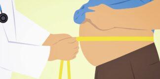 Naujausi tyrimai atskleidžia: vyrai su dideliais pilvais ne tik ilgiau gyvena, bet ir turi gražiausias žmonas!