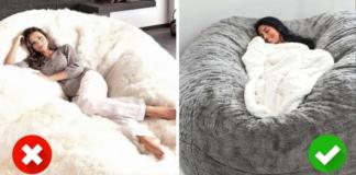 3 priežastys, kodėl neįmanoma miegoti be antklodės net ir karštą naktį